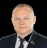 Струневский Андрей Николаевич